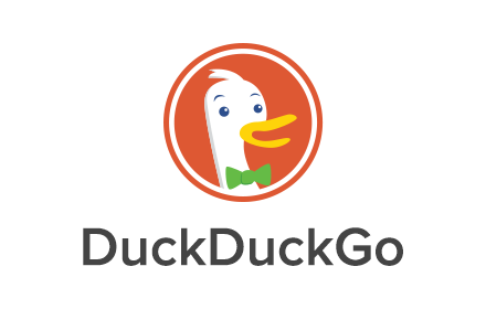 DuckDuckGo Privacy Essentials – 保护隐私,操作简单